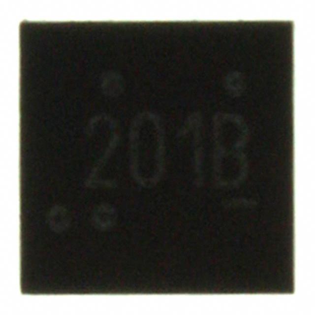 FPF2201