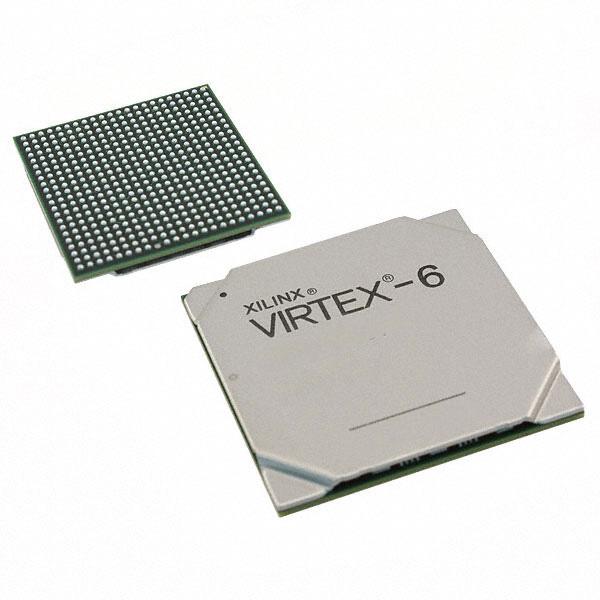 XC6VSX315T-1FFG1156I