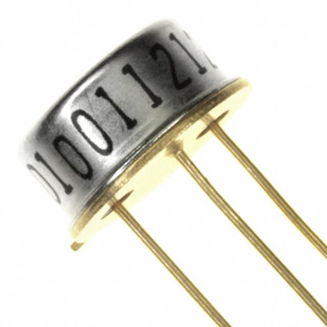 SD100-11-21-221