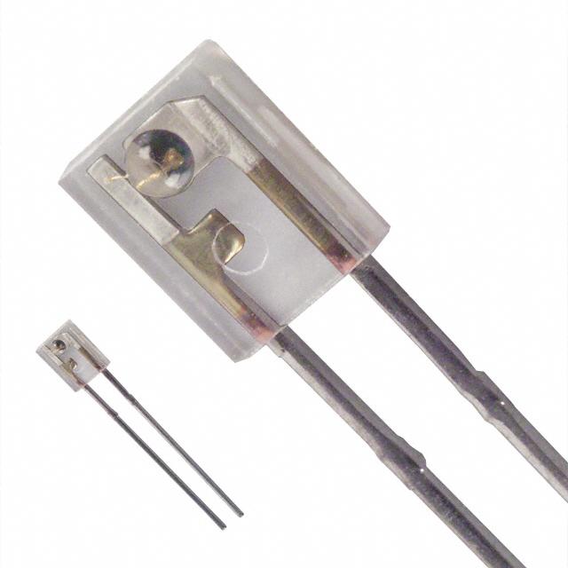 SDP8406-003