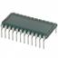 LCD-S301C31TR