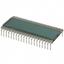 LCD-S401C39TR