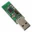CC2540EMK-USB