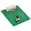 NFC-TAG-MN63Y1210A