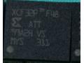 XCF32PFS48C