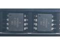 HCNR201-500E
